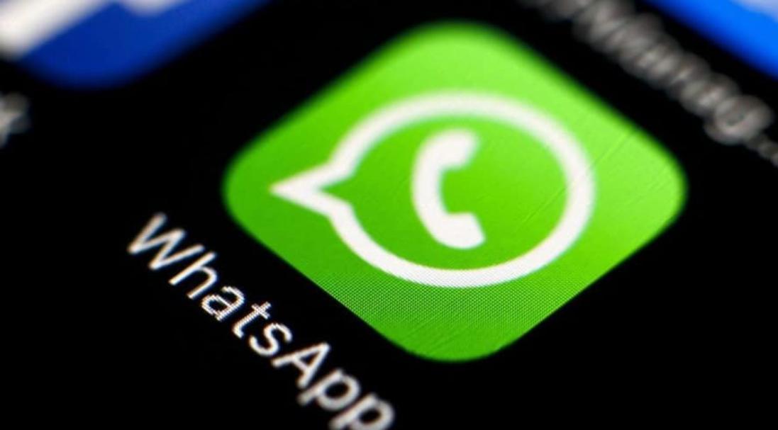 golpes no WhatsApp