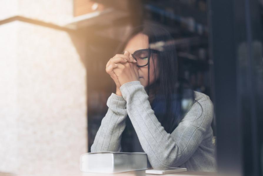 Oração para emprego e sucesso na carreira profissional