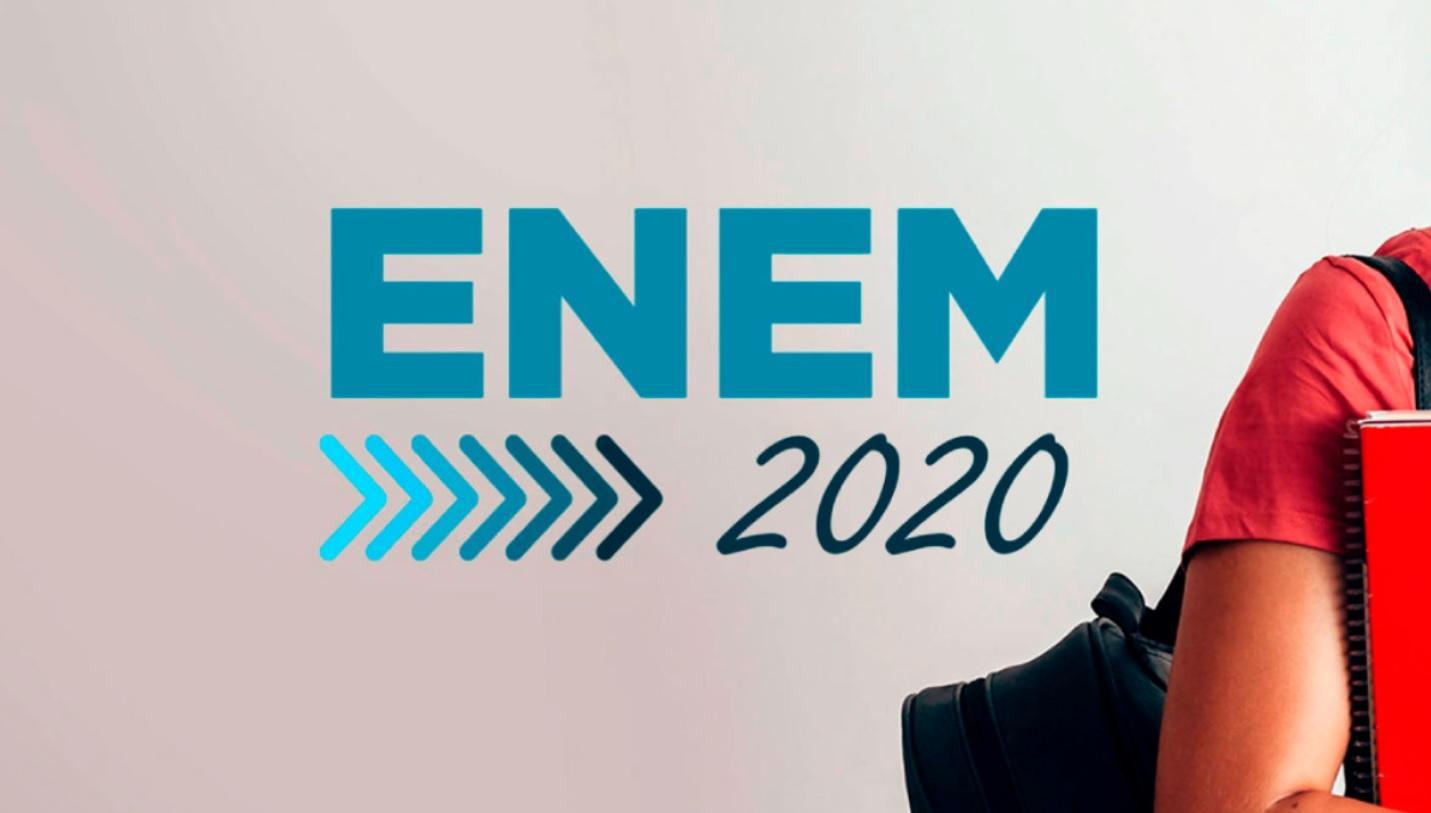 guia enem 2020