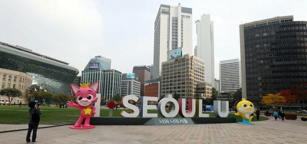 Aborto na Coreia do Sul foi legalizado no primeiro dia do de 2021