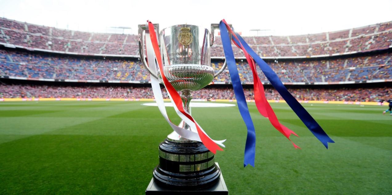 Copa do Rei