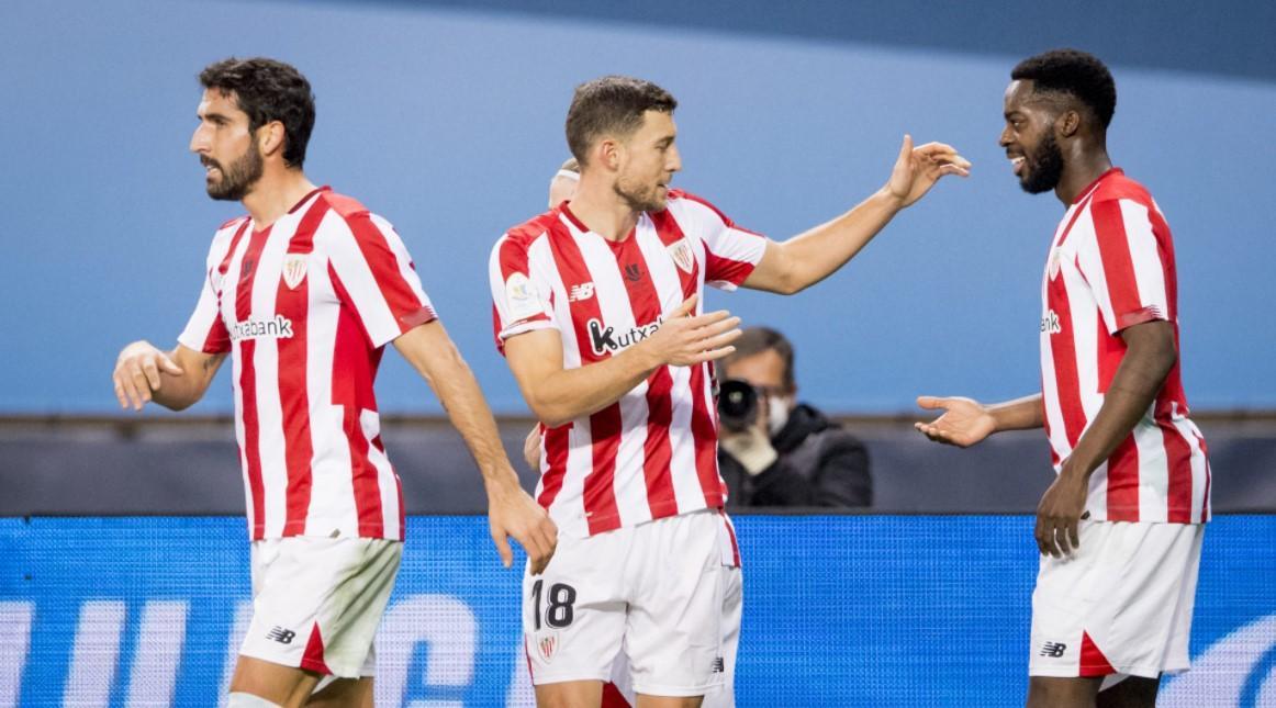 UD Ibiza x Athletic Bilbao