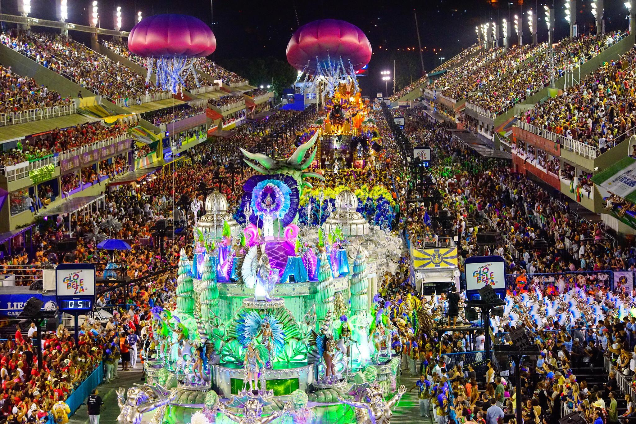 Carnaval 2021: tudo que sabemos da festa no Brasil