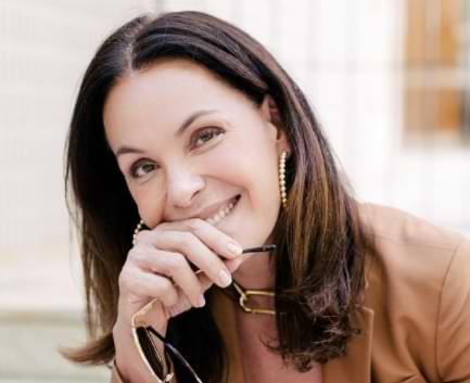 Carol Ferraz