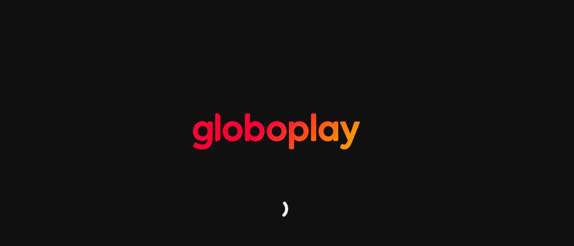 assistir bbb no globoplay