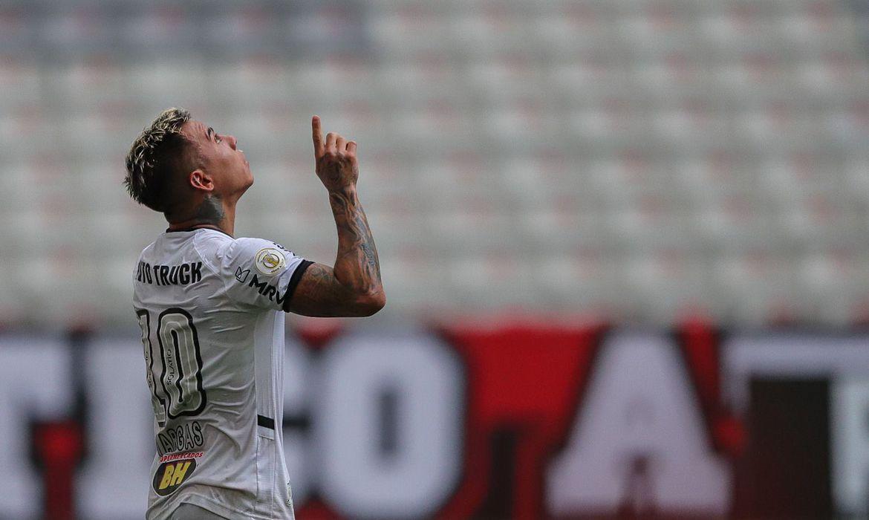 Decreto em Belo Horizonte não inviabiliza o futebol