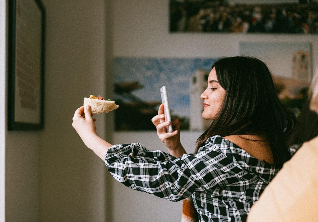 Instagram para pequenos negócios: dicas incríveis para atrair seguidores