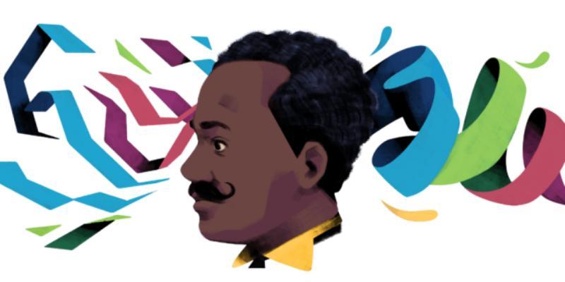 Juliano Moreira: quem foi o psiquiatra negro homenageado pelo Google