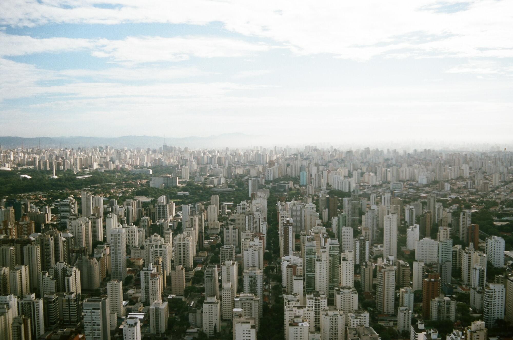 Banco do Brasil vende casas e apartamentos a partir de R$ 15 mil
