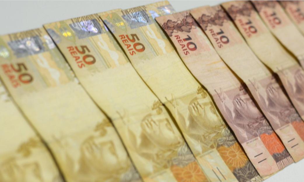 Salário mínimo 2021 Paraná