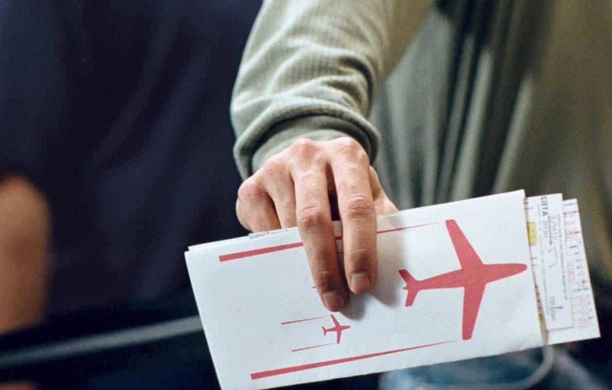 Reembolso de passagem aérea: veja as novas regras para 2021