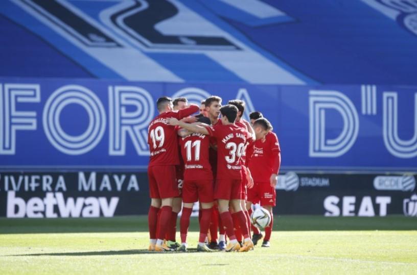 Valencia X Osasuna Onde Assistir Ao Jogo De Hoje 21 01