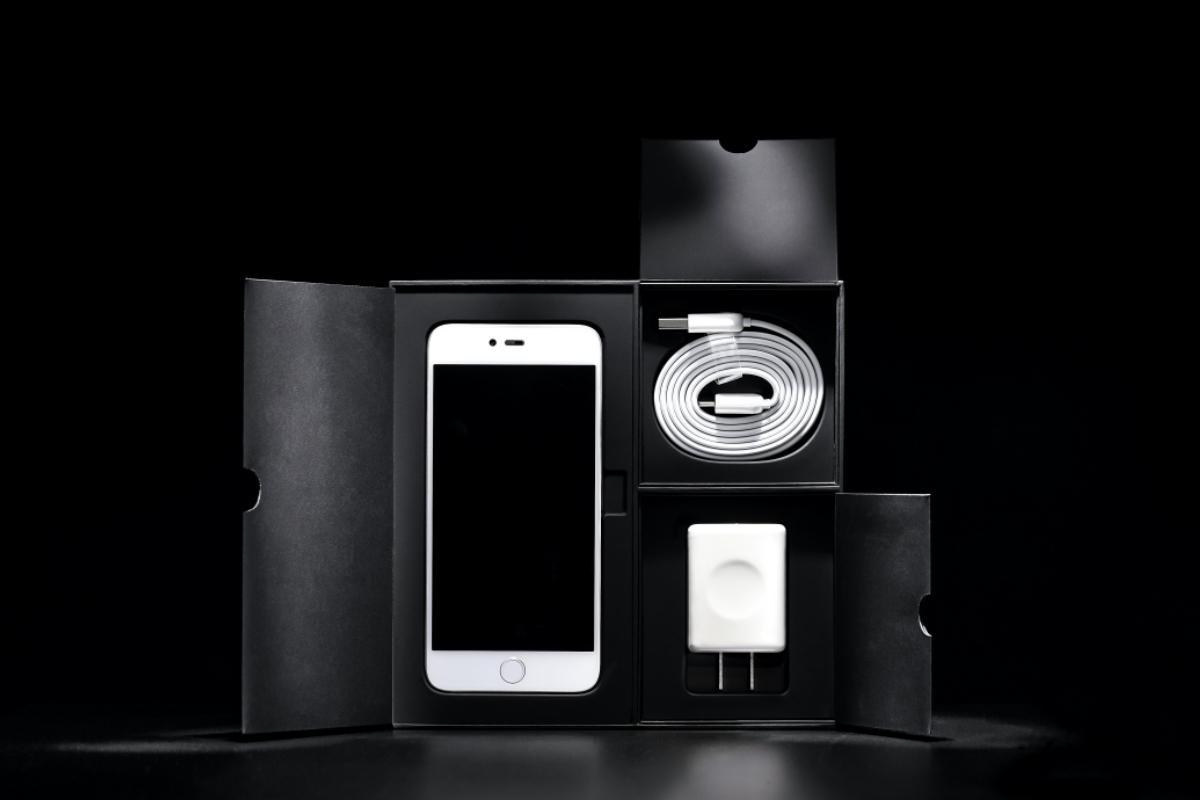 mitos sobre a bateria do celular