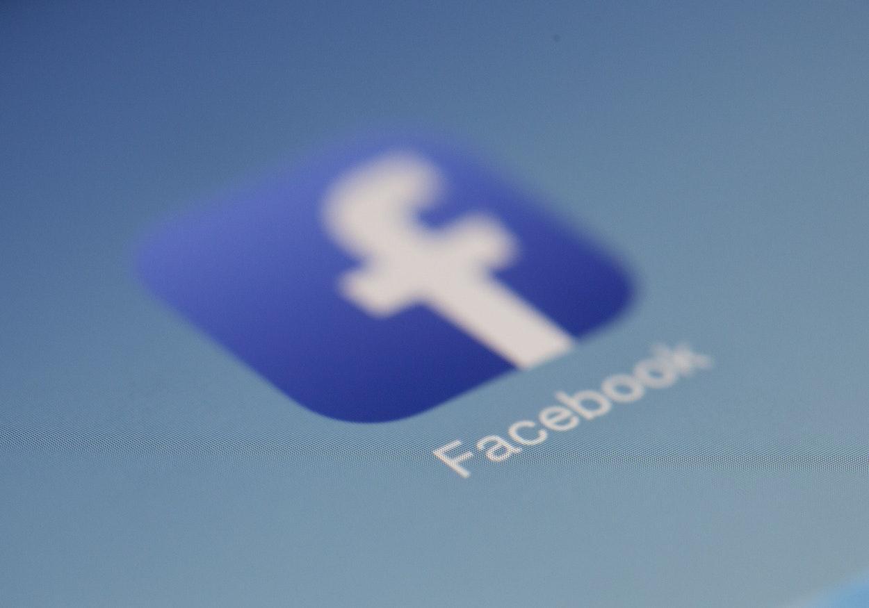 Pixel do Facebook: descubra como otimizar as suas campanhas digitais