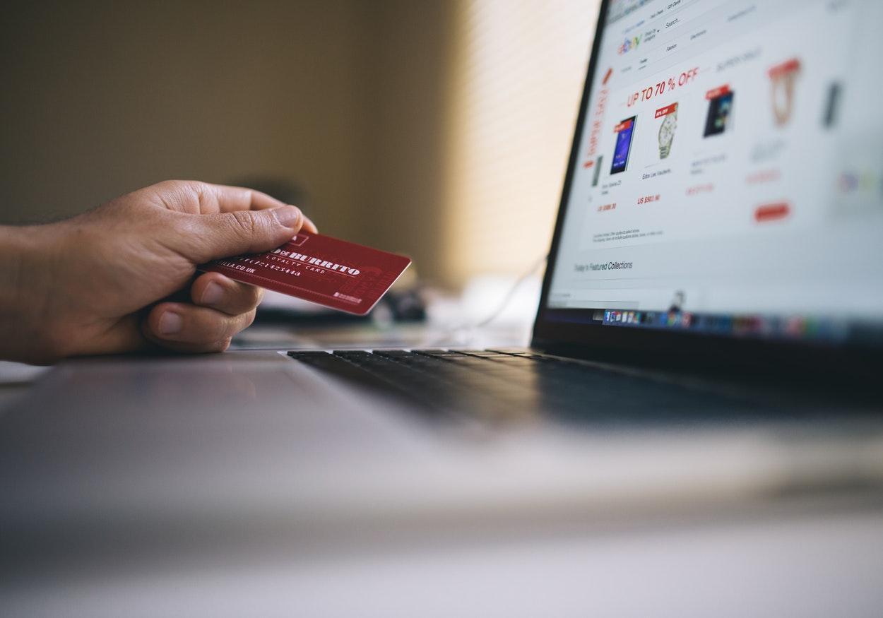 Melhores sites de produtos usados para comprar pela internet