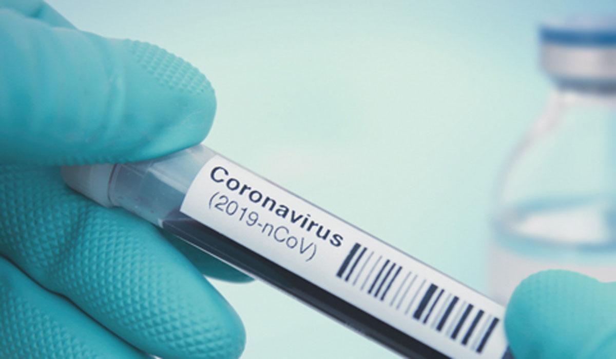 Veja a eficácia das vacinas contra a Covid-19 que podem ser usadas no Brasil