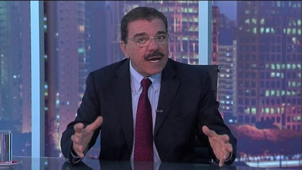 Atila Nunes