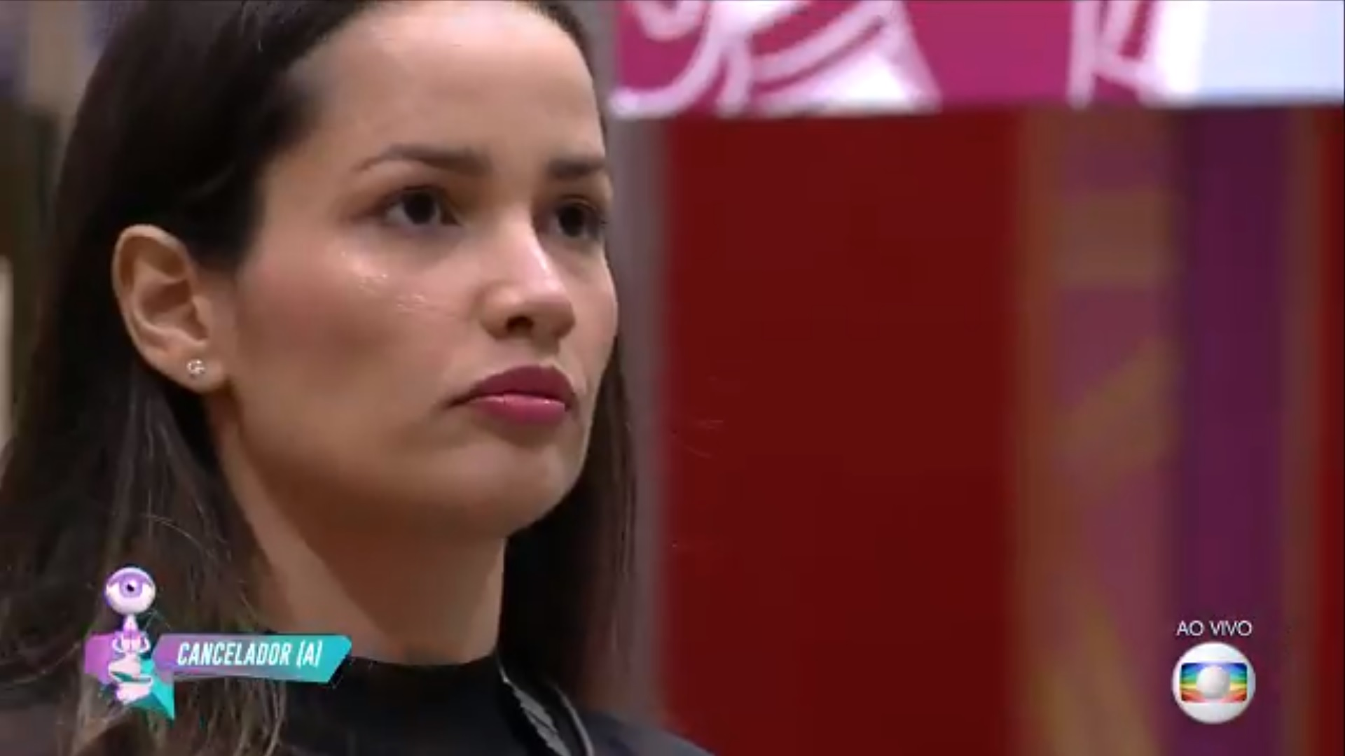 participante do bbb - Instagram Juliette BBB21