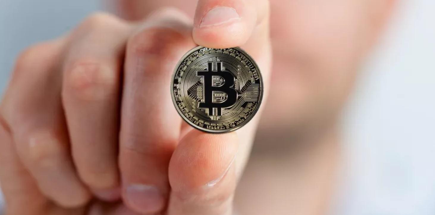 tesla elon musk bitcoins