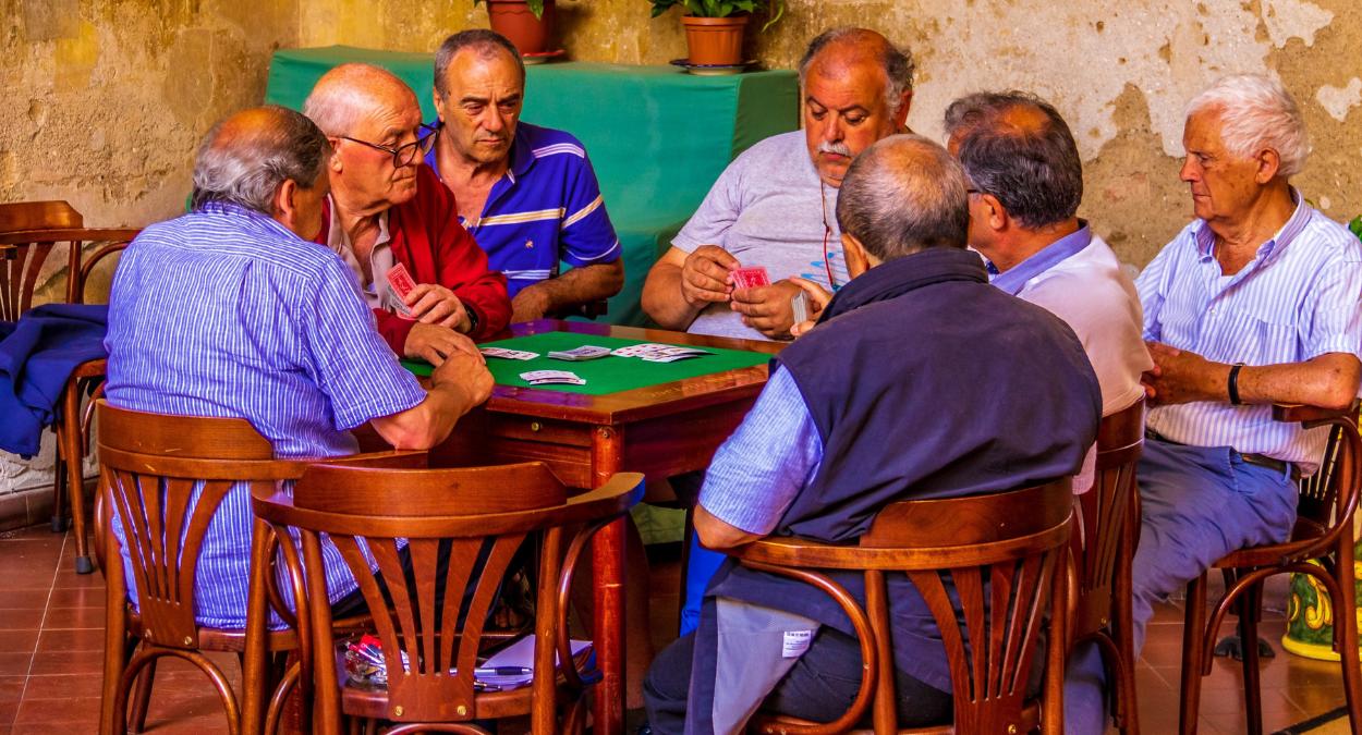 aposentadoria para pessoas de baixa renda