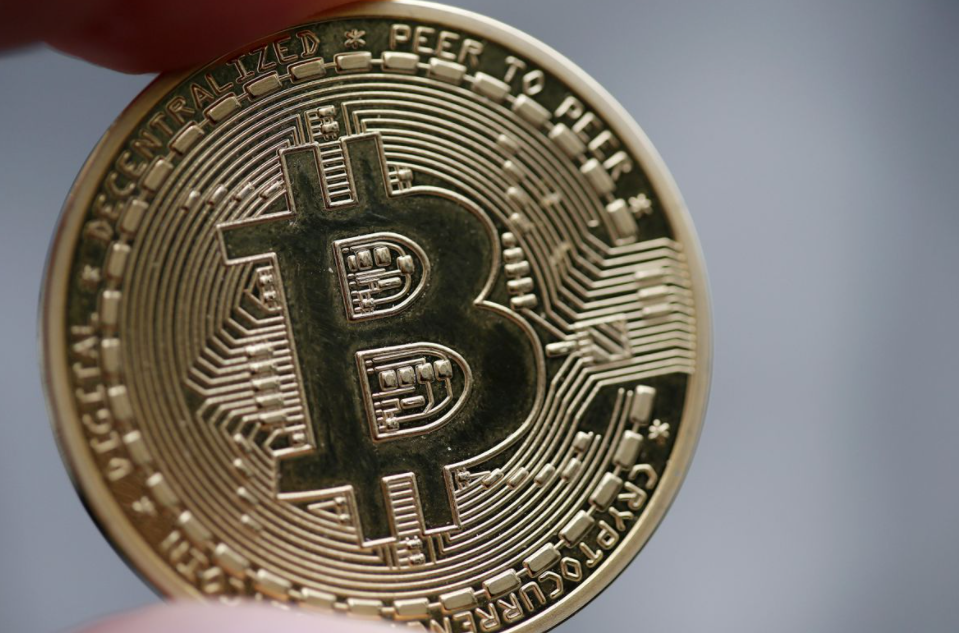 bitcoin ABCripto