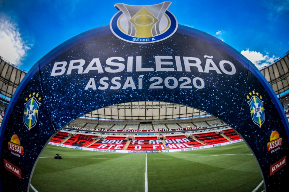 Flamengo ainda sonha com título do Brasileiro, enquanto Corinthians busca vaga na Libertadores