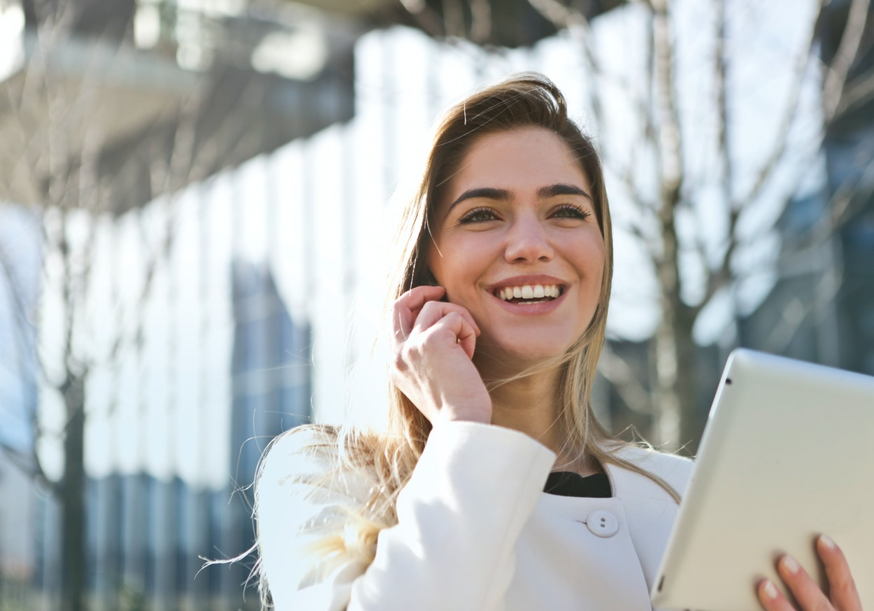 6 dicas imperdíveis de como se comunicar melhor na internet
