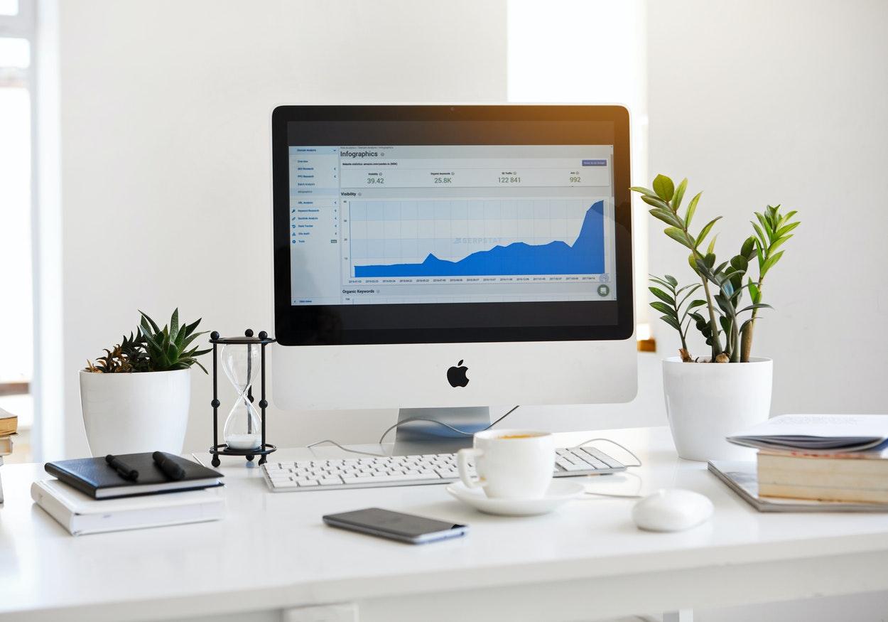 Consultoria de marketing: como esse serviço pode ajudar sua empresa?