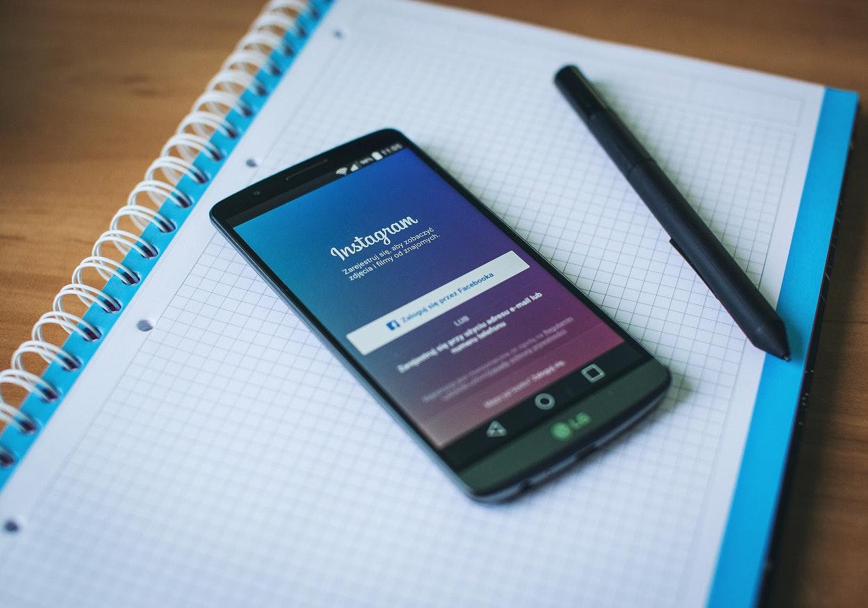 Cronograma de postagens Instagram: como criar seu plano de conteúdo