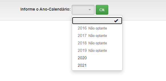 Guia DAS MEI 2021