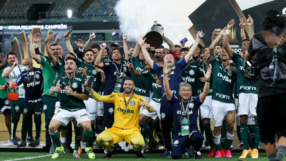 Palmeiras não tem Mundial ou tem? confira a história