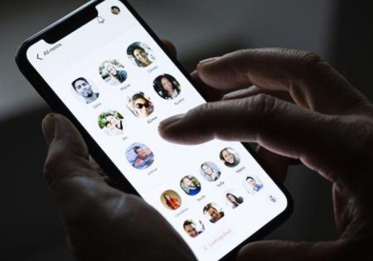 Conheça os melhores perfis Clubhouse e suas dicas sobre o aplicativo
