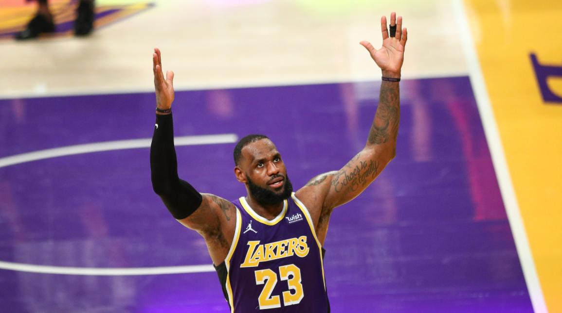 Confira quais são as equipes mais valiosas da NBA