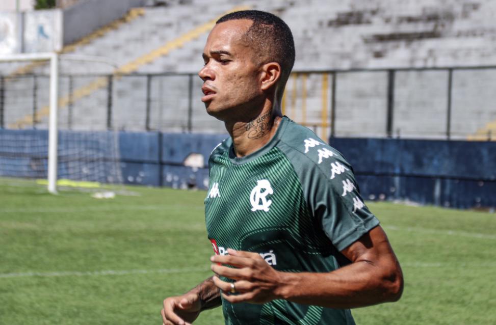 Saiba onde assistir o confronto entre Remo e Brasiliense