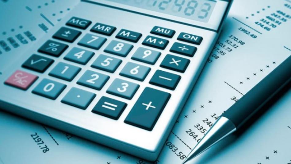 lei orçamentária