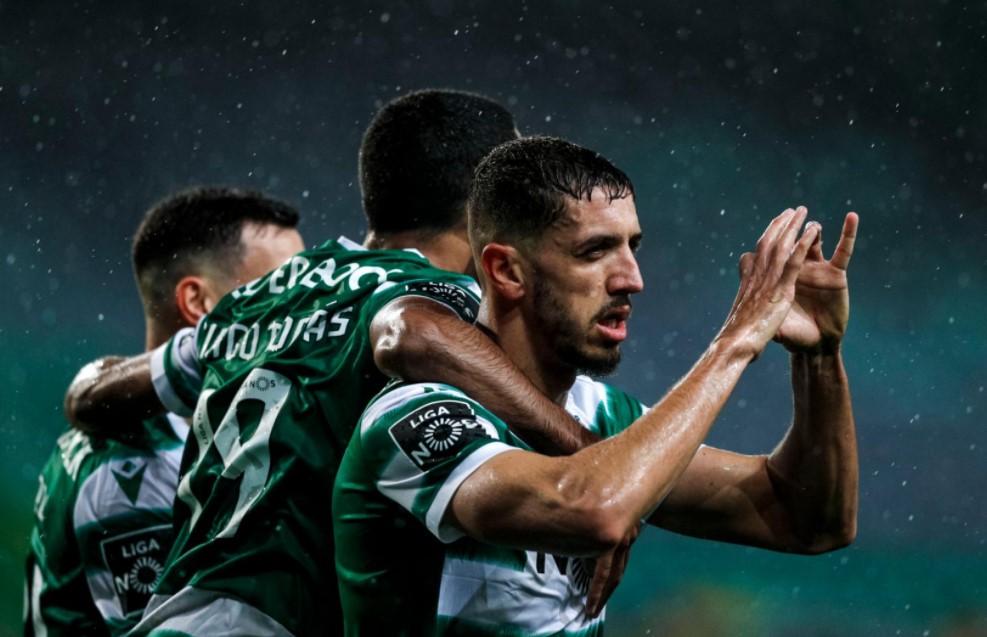 Moreirense X Sporting Onde Assistir Horario E Escalacoes Do Jogo 05 04 Dci