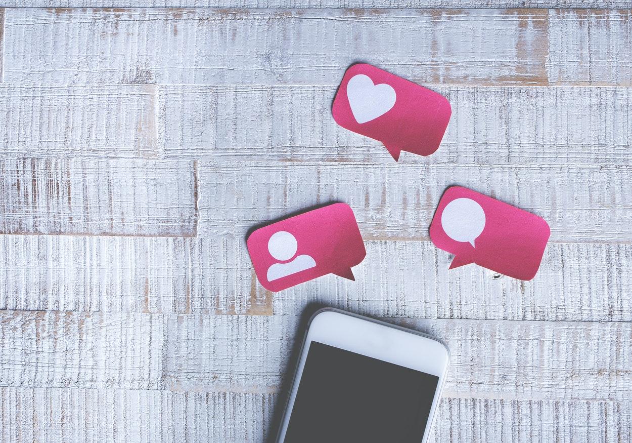 Tráfego orgânico: 8 dicas para atrair seguidores no Instagram