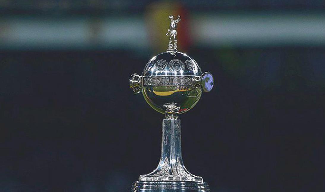 Quatro clubes do Brasileirão seguem vivos na disputa pela vaga na Libertadores