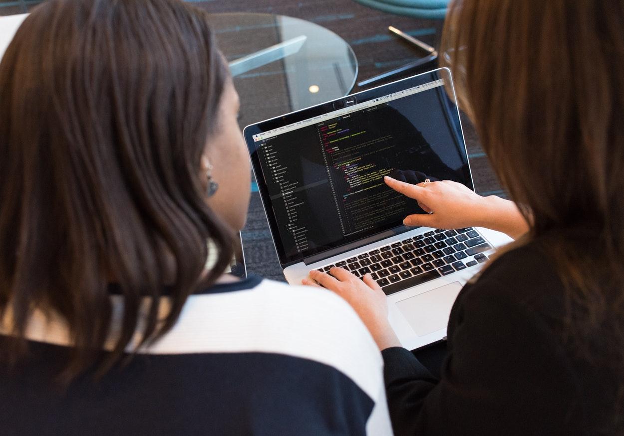 Vazamento de dados na internet: como evitar passar por isso