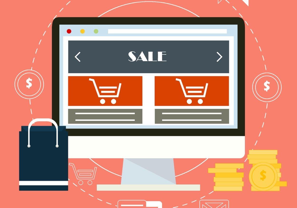 Confira dicas incríveis de como vender artesanato na internet e lucrar