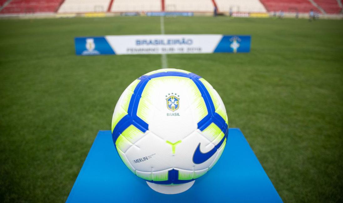 Saiba o que está em disputa na última rodada do Brasileirão