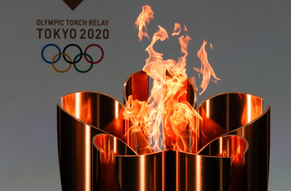 Η επόμενη έκδοση των Ολυμπιακών θα πραγματοποιηθεί στο Τόκιο της Ιαπωνίας