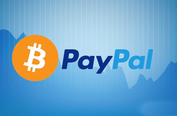 cum de a vinde bitcoin pe ebay