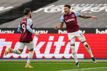 Wolves X West Ham Onde Assistir Ao Jogo Do Campeonato Ingles 05 04 Dci