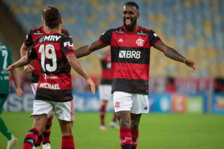 Jogo Do Flamengo Hoje 8 5 Como Assistir Ao Vivo E Horario Do Cariocao Dci