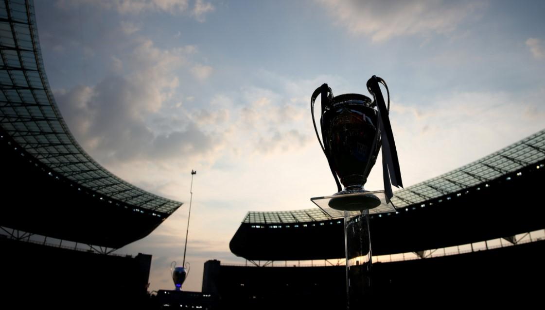 Final da Champions League 2021: data, como e onde assistir