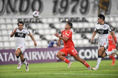 Jogo Do Inter Na Libertadores Hoje 26 5 Como Assistir Ao Vivo E Horario Dci