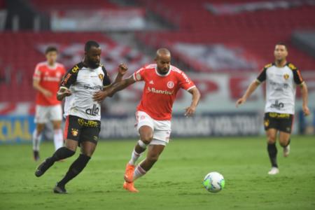 Jogo Do Inter No Brasileirao Hoje 30 5 Como Assistir Ao Vivo E Horario Dci