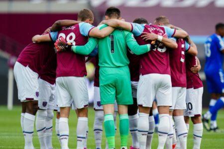 Brighton X West Ham Onde Assistir Ao Jogo Do Campeonato Ingles 15 05 Dci