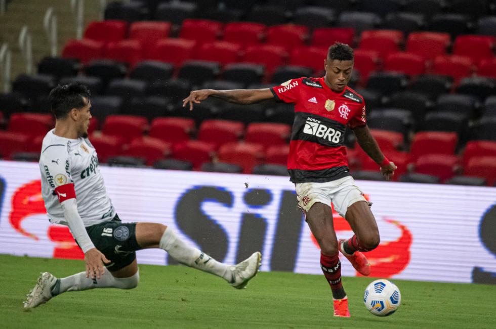 Quando O Flamengo Joga Clube Vai Ficar 10 Dias Sem Partidas Dci